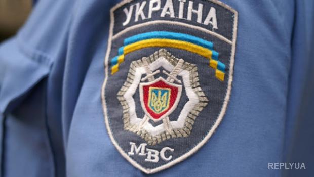 Одесская милиция разрешает сепаратистам нападать на патриотов