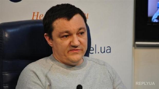 Тымчук: Разговоры о возврате ВСУ на оставленные позиции – для излишне доверчивых