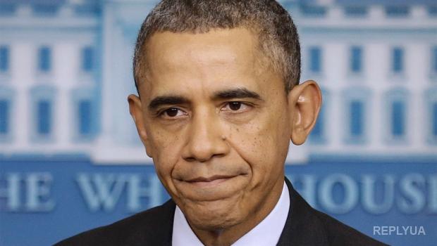 В США губернаторы заявили о нежелании подчиняться президенту