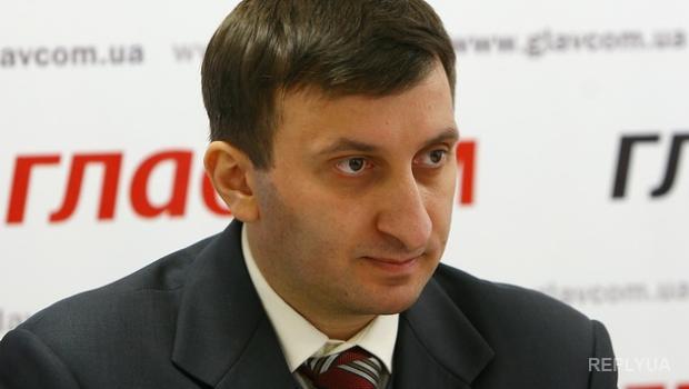 Эксперт предрек конфликты в ВР при голосовании законопроекта