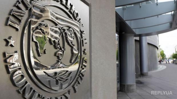 Эксперт рассказал о рисках от кредитов МВФ
