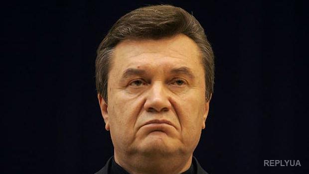 Эксперт: Кремль заявил о своей готовности отдать Януковича под суд