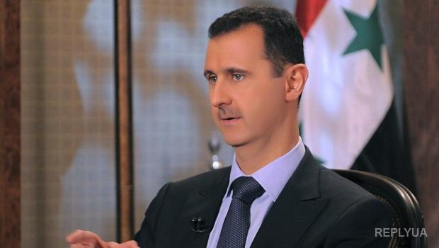 Штаты ввели новый пакет санкций против террористов