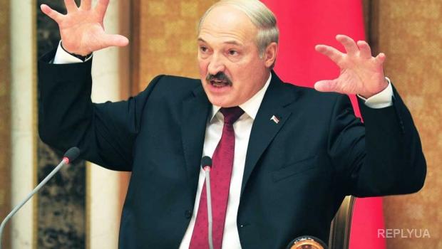 Лукашенко рассказал, что он думает о наступлении на Украину