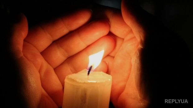 За прошедшие сутки на Донбассе погибли три военнослужащих