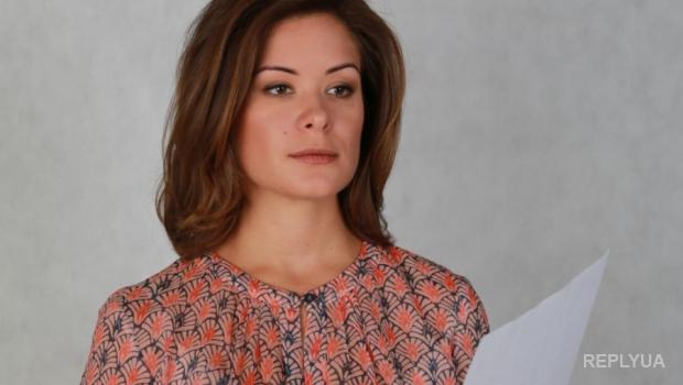 Против Гайдар хотят завести уголовное дело в России