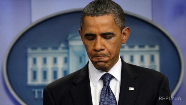 Обама получил приглашение в Украину и заинтриговал своим ответом