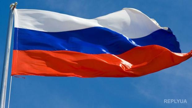 Россия продержится на запасном ресурсе не более трех лет