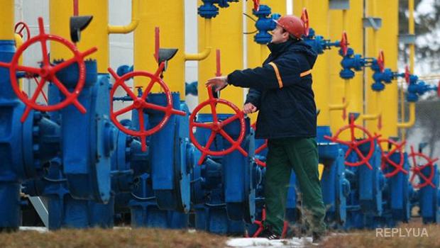 Первые результаты заседания антикризисного штаба по энергетике