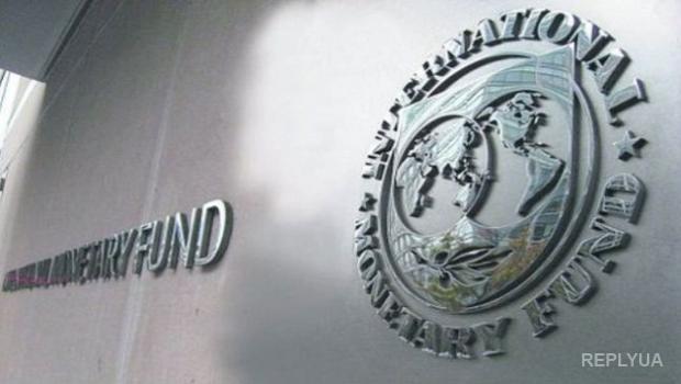 Эксперты: транш МВФ не избавил Украину от нависших проблем
