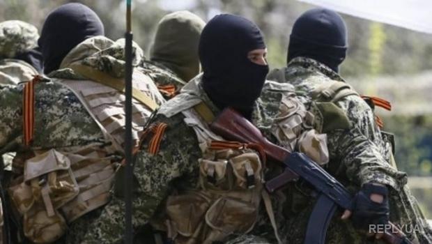 Силкин: У боевиков большие потери – им не до наступления