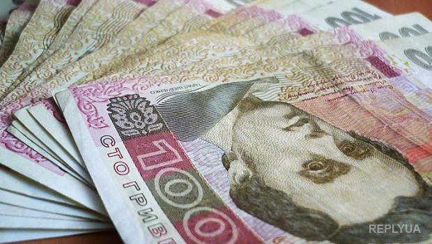 Финансист обругал МВФ за безответственные прогнозы курса гривны