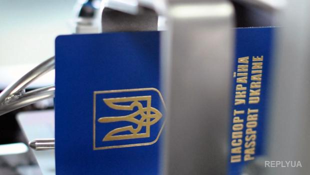Миграционная служба направила в местные бюджеты более 31 млн. грн