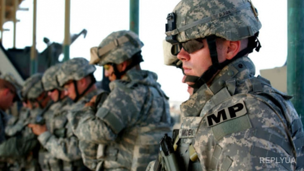 Дания хочет активнее участвовать в военных операциях НАТО и ЕС