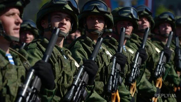 Эксперт сообщил грустную новость – Украине не на кого рассчитывать