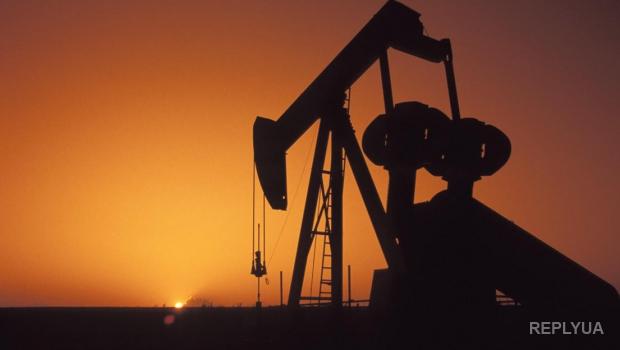 В России паника – 45 долл. за баррель нефти называют оптимистическим прогнозом