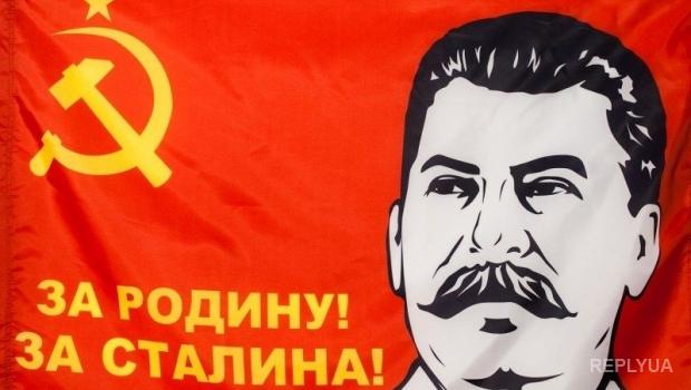 Крымчане о воровстве среди русских туристов и возвращении советской символики