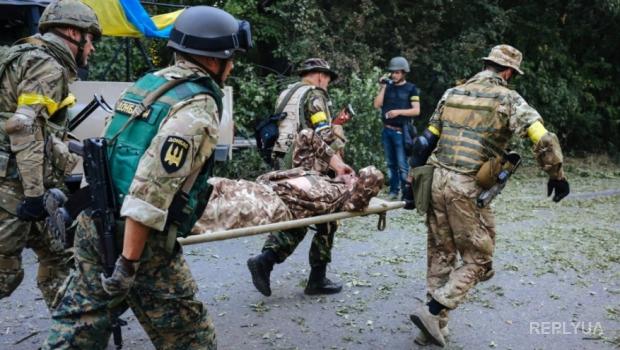 Обнищание украинцев: итог войны или неправильных действий правительства?