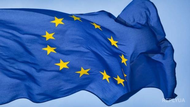 Евросоюз похвастался выросшей прибылью после контрсанкций РФ