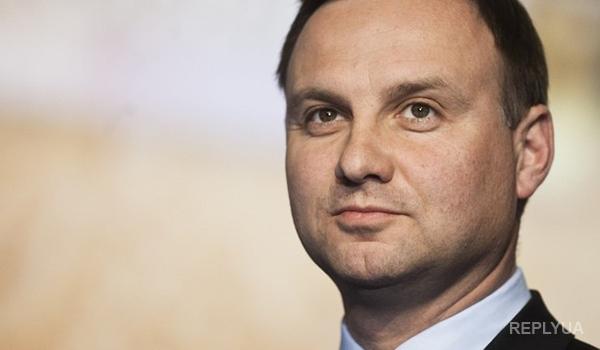 Чорновил предостерег о негативе со стороны Польши в некоторых вопросах