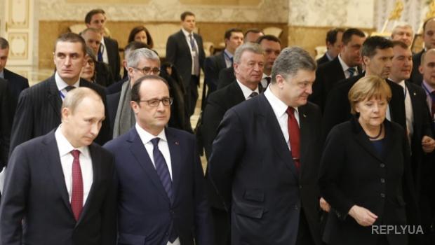 Эксперт объяснил, почему Минска-3 не будет