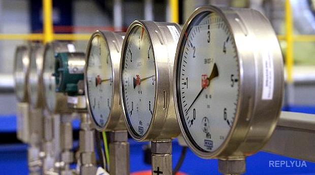 Российская статистика утверждает, что экспорт газа уже не так прибылен, как раньше