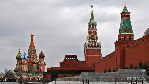 Российский эксперт рассказал, как изменилась тактика Кремля