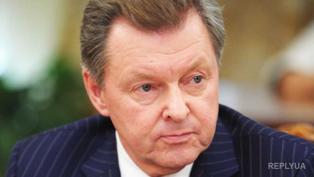 Белавенцев объяснил Западу, почему Украине следовало самой вернуть Крым