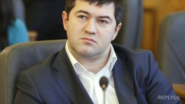 Иностранцы конкурируют за право получить украинские таможни