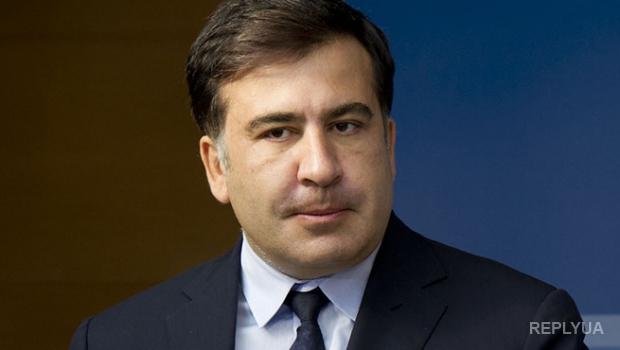 Саакашвили строит «Шелковый путь» в обход России