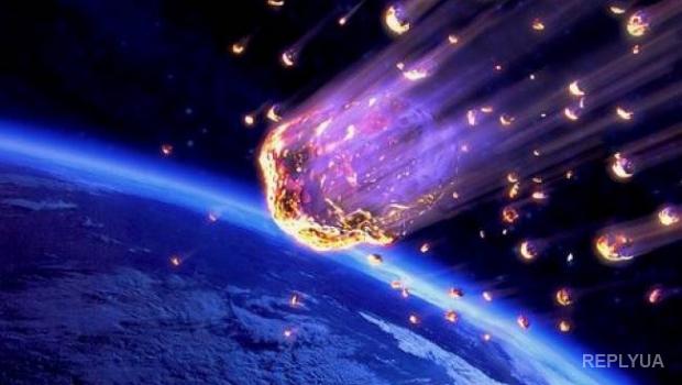 В ночь на 13 августа случится космическое чудо