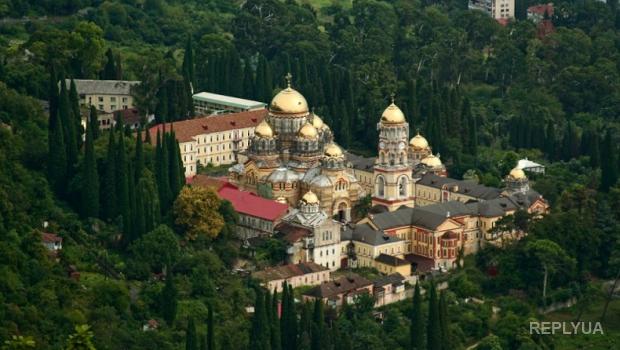 Сегодня День Пантелейомна Целителя – интересные факты из биографии Святого