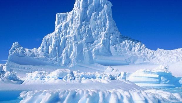 Россия готовится «подмять» Арктику под себя и отодвинуть США и Канаду
