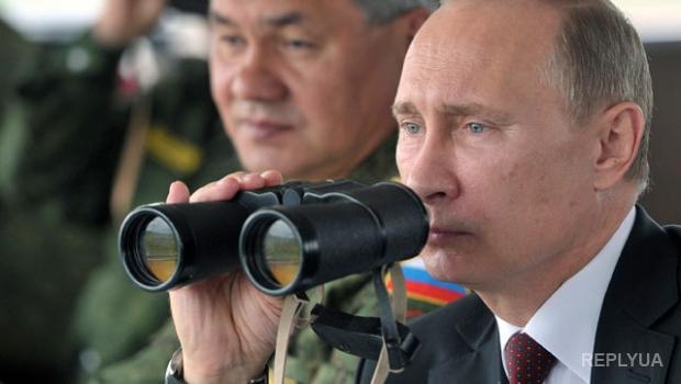 Военэксперт объяснил, чем вариант «замороженного Приднестровья» обернется для Украины