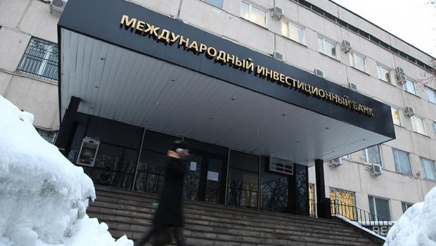 Банк Порошенко процветает и подсчитывает прибыль