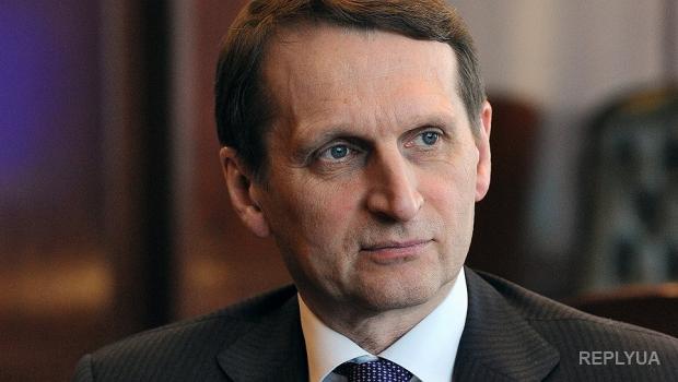 Эксперт предупредил о готовящихся крупномасштабных провокациях со стороны России