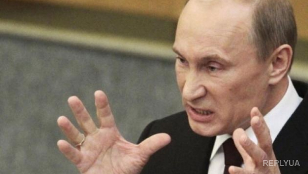 Херцингер: При оценке Путина Запад не учитывает самого главного