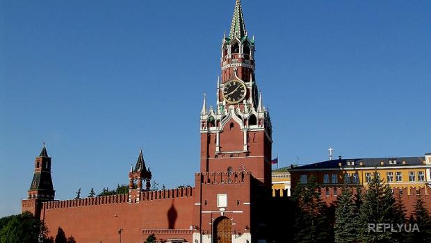 Пионтковский: В Кремле наступила паника