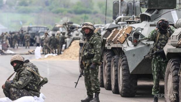 Эксперт объяснил, чем «удивит» Путин на Донбассе