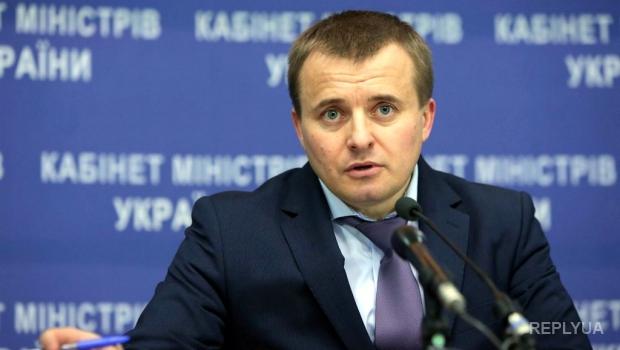 Кабмин дал разрешение вывозить уголь из АТО через территорию РФ
