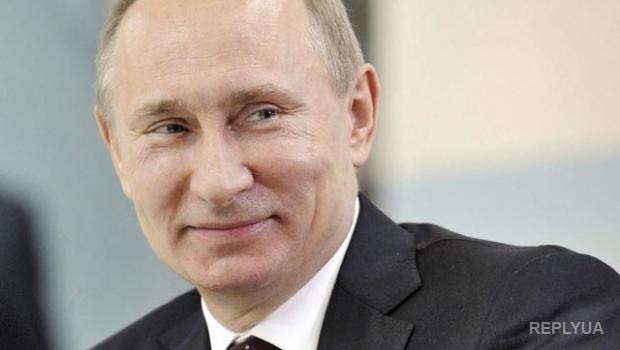 МНР организовывает по всей России акцию «Долой Путина!»