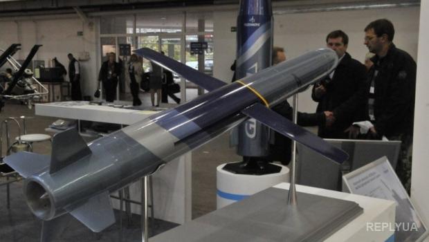 США: Россия создала сверхсовременную крылатую ракету, угрожающую Европе и Северо-Восточной Азии