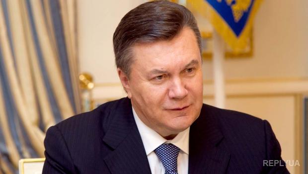 Адвокат Януковича «дожал» ГПУ: будет видеоконференция