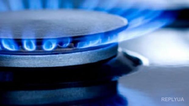 Жители Киева получили по две платежки за газ – обе нужно оплатить
