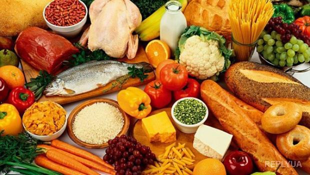 Эксперты обещают существенное снижение цен на продукты