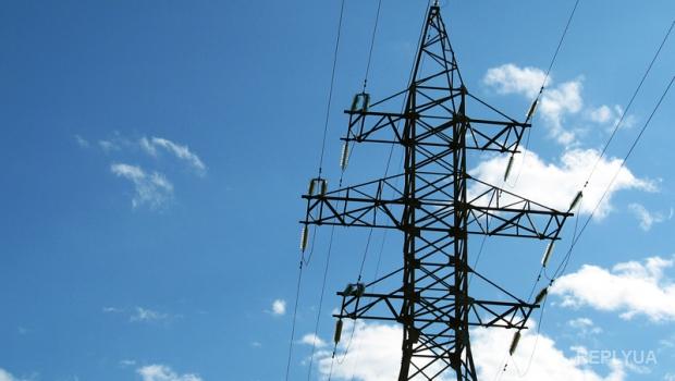 С 1 сентября в силу вступают новые тарифы на электроэнергию