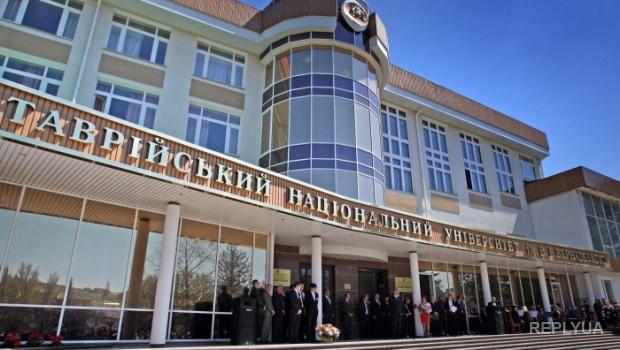 Крым через 17 месяцев аннексии глазами американского журналиста