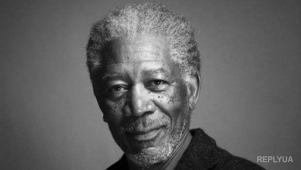Жестокая расправа в США: убита внучка знаменитого актера