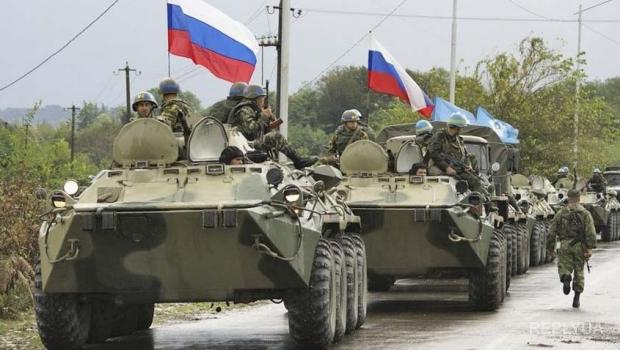 Из РФ поступило новое предложение по возврату Крыма