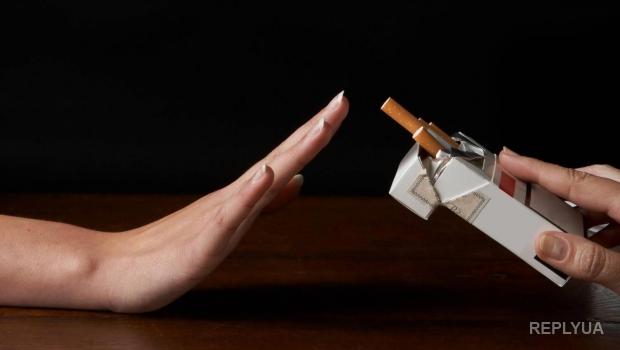 В Дании всем, кто бросает курить, будут платить деньги